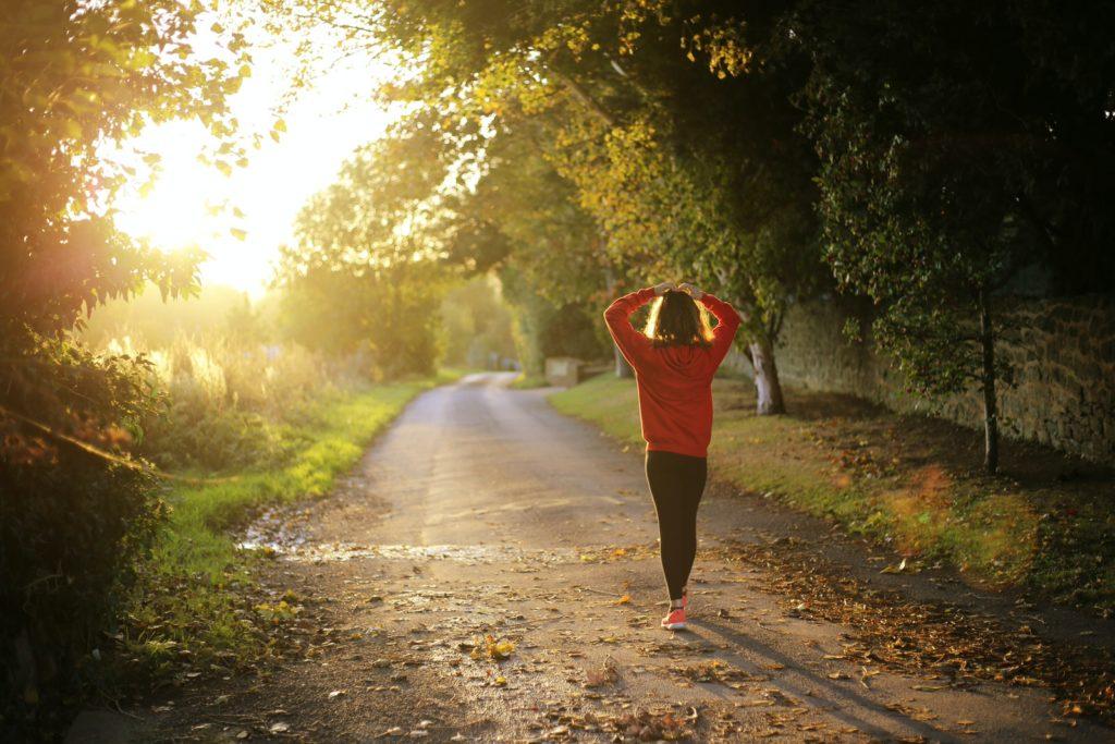 【失敗が怖いあなたへ】勇気がなくても行動する方法【6つの手順で解説】まとめ