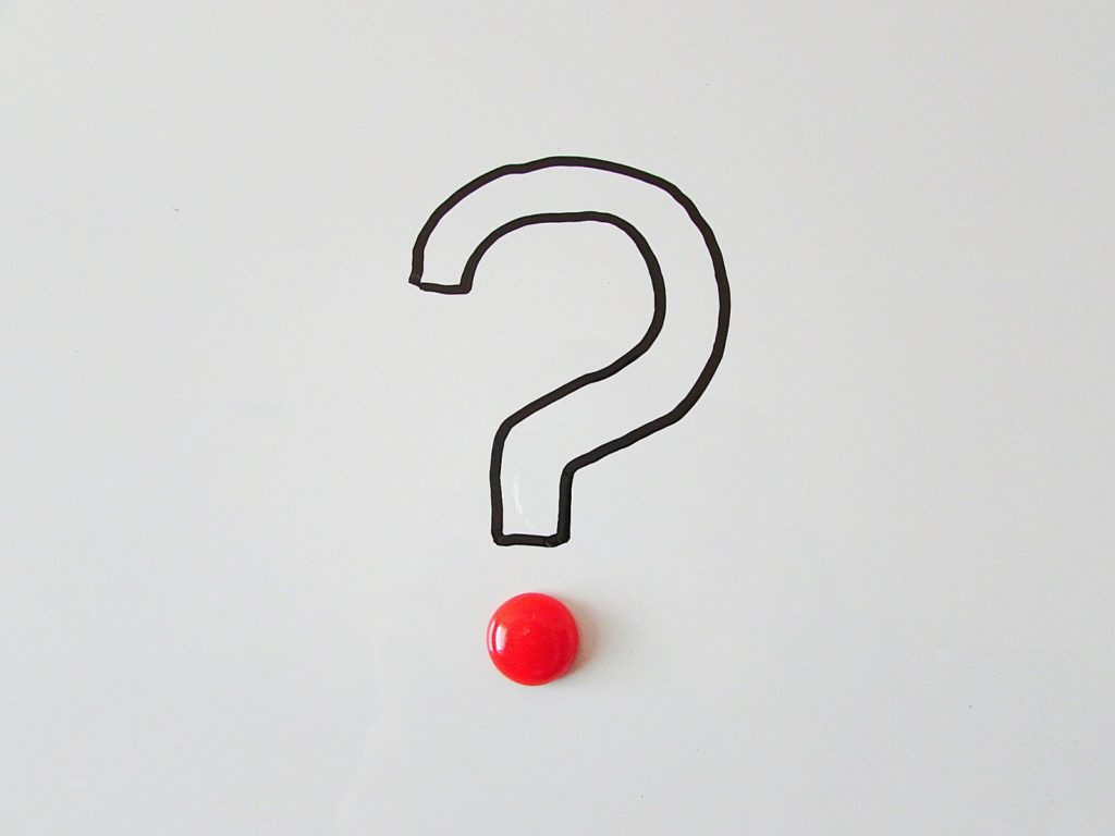 【急性細菌性前立腺炎】とは、どんな症状なの?