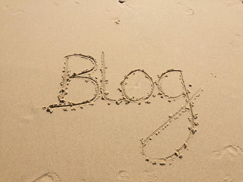【WordPress】を使ってブログを開設する方法