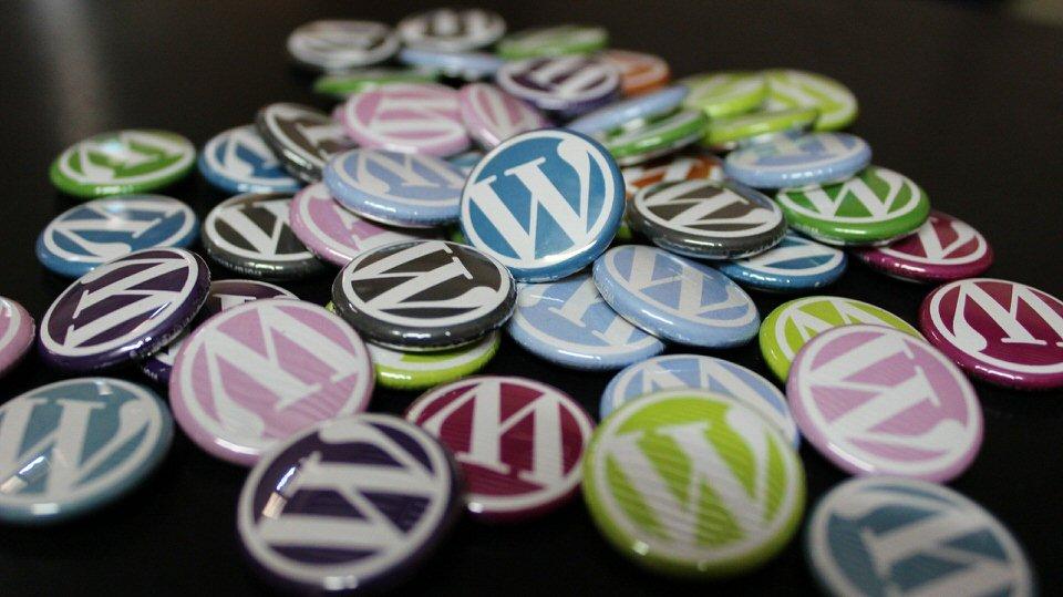 なぜ【WordPress】で開設すべきなのか【3つの理由】