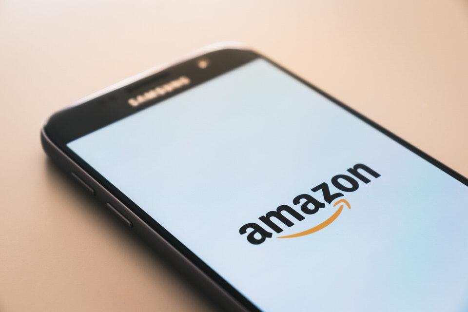 Amazonアフィリエイト【Amazonアソシエイト】とは