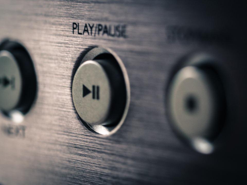 【CDを超える音質】ハイレゾ音源を聴く方法~PC編【接続は簡単です】
