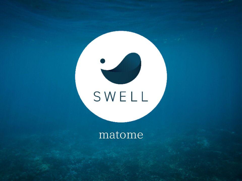 まとめ:【レビュー】人気納得の有料テーマSWELL|メリット・デメリットを解説