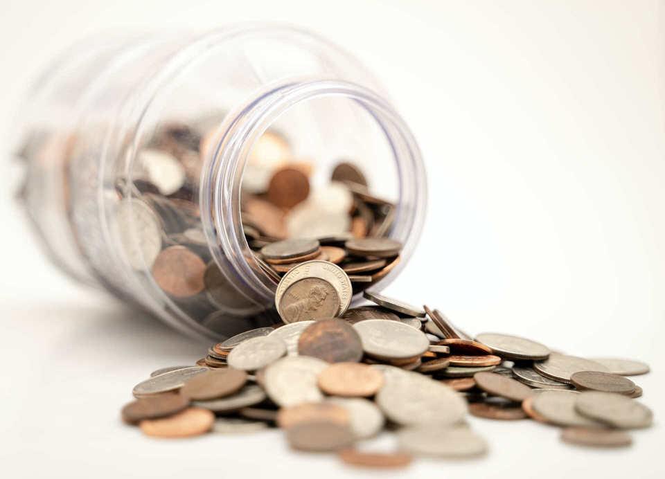 【WordPress】ブログを開設する際の初期費用
