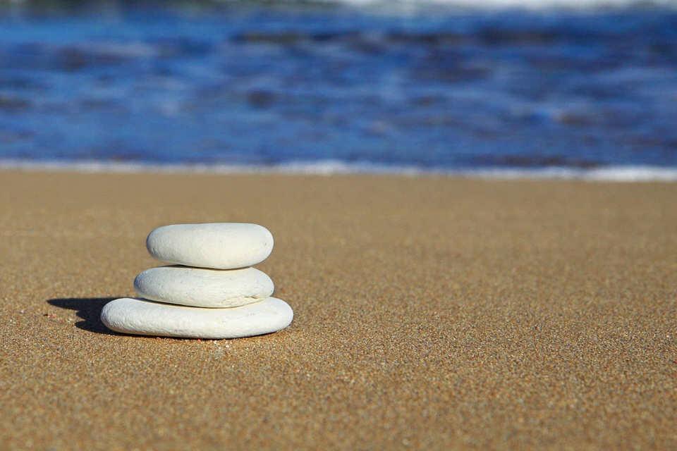 自己肯定感を満たす作業の前に意識する【3つのポイント】