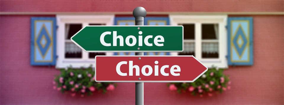 30代後半アラフォーから始める副業の選択肢【3つ】