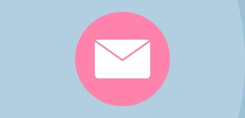 エックスサーバーお申し込み後に届くメールは必ず保管【超重要】